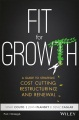 Product Fit for Growth