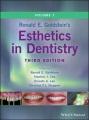 Product Ronald E. Goldstein's Esthetics in Dentistry