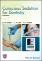 Product Conscious Sedation for Dentistry
