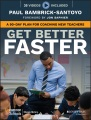 Product Get Better Faster