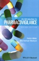Product An Introduction to Pharmacovigilance