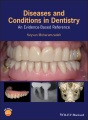 Product Diseases and Conditions in Dentistry