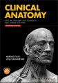 Product Clinical Anatomy