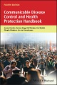 Product Communicable Disease Control and Health Protection