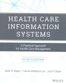 Product Health Care Information Systems