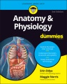 Product Anatomy & Physiology for Dummies