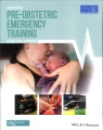 Product Pre-Obstetric Emergency Training
