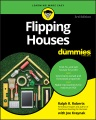 Product Flipping Houses for Dummies