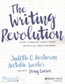 Product The Writing Revolution
