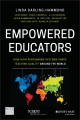 Product Empowered Educators