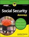 Product Social Security for Dummies