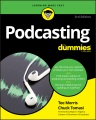 Product Podcasting for Dummies