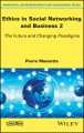 Product Ethics in Social Networking and Business 2