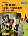 Product Major Incident Medical Management and Support