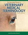 Product An Illustrated Guide to Veterinary Medical Termino