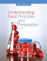 Product Understanding Food: Principles and Preparation