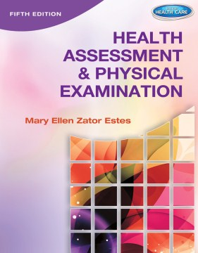 Product Health Assessment & Physical Examination