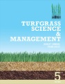 Product Turfgrass Science and Management