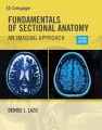 Product Fundamentals of Sectional Anatomy