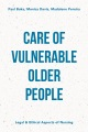 Product Care of Vulnerable Older People