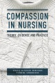 Product Compassion in Nursing