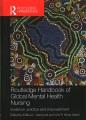 Product Routledge Handbook of Global Mental Health Nursing