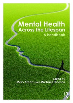 Product Mental Health Across the Lifespan: A Handbook