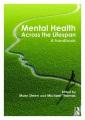 Product Mental Health Across the Lifespan