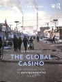 Product The Global Casino