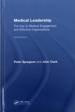 Product Medical Leadership: The Key to Medical Engagement and Effective Organisations