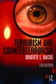 Product Terrorism and Counterterrorism