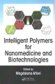 Product Intelligent Polymers for Nanomedicine and Biotechn