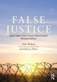 Product False Justice