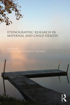 Product Ethnographic Research in Maternal and Child Health