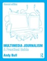 Product Multimedia Journalism
