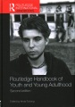 Product Routledge Handbook of Youth and Young Adulthood