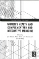 Product Women's Health and Complementary and Integrative Medicine