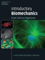 Product Introductory Biomechanics