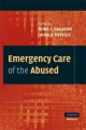 Product Emergency Care of the Abused