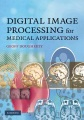 Product Digital Image Processing for Medical Applications