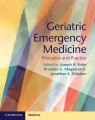 Product Geriatric Emergency Medicine