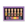 Product Happy Handle Stamp Set