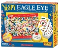 Product I Spy Eagle Eye Game