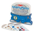 Product Smarty Pants, Grade 1