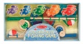 Product Catch & Count Fishing Game