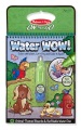 Product Water Wow! - Animals
