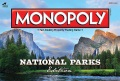 Product Monopoly National Parks Edition