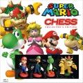 Product Super Mario Chess Collector's Edition