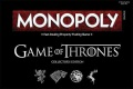 Product Monopoly: Game of Thrones Edition