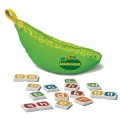 Product My First Bananagrams